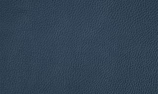 Oxford - Navy Blue
