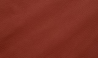 Oxford - English Red